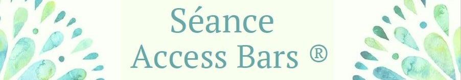 access bars limoges limousin carte cadeau seance bien etre detente stress
